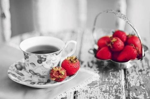 CAFETERÍA para todos Sweet_strawberry_by_labrinth63-d4tlkar