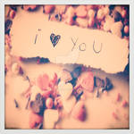 I Heart You by Labrinth63