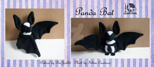 Panda Bat