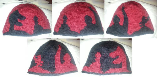 MST3K Hat