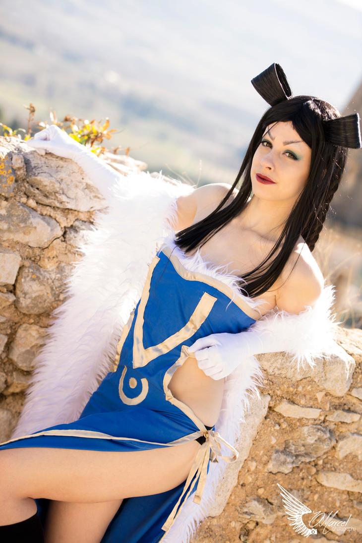 [Image: minerva_orland_cosplay_by_yuukoscarlet-dbdzjuj.jpg]