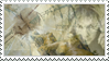Ayreon Stamp by LauraNeocleous