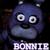 Bonnie FNAFB1  Faceset by Bonnie-From-Fnafb