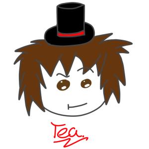 Tri0's Profile Picture