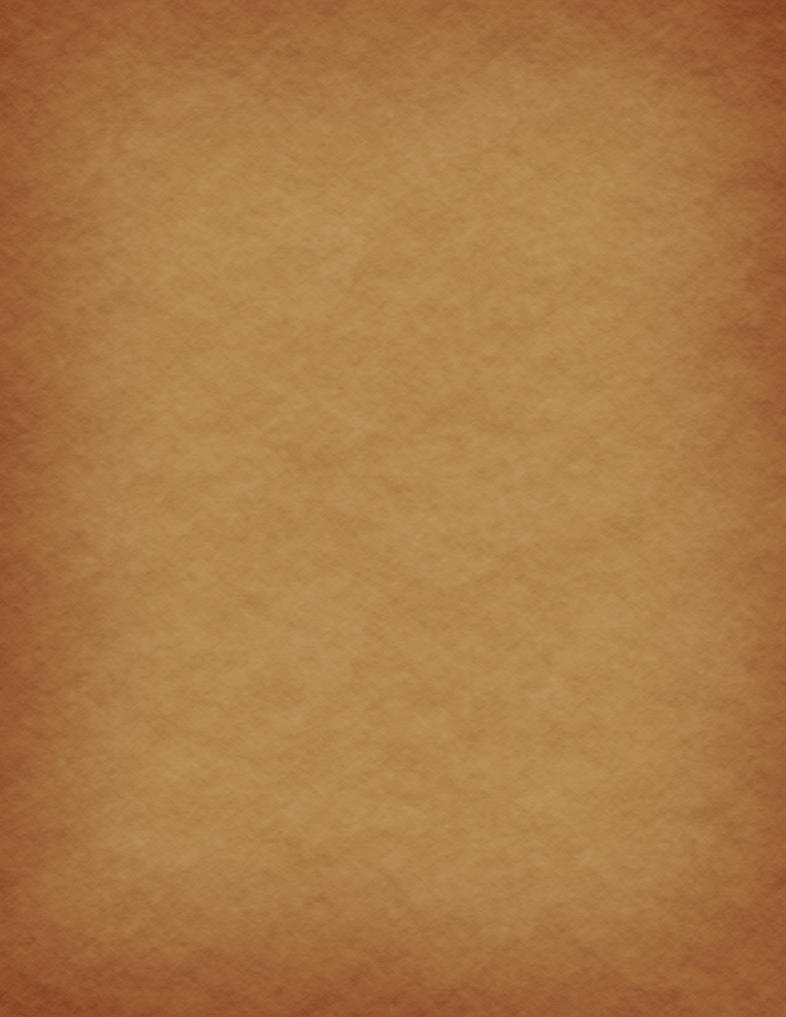 kraft paper as wallpaper - photo #10