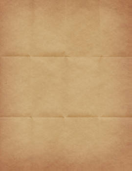 Old Paper Texture 05
