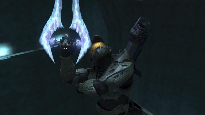 heroic sword pose by xentialtru7h on deviantart