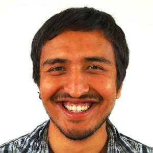 b-kunwar's Profile Picture