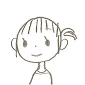 tofuburgers's Profile Picture
