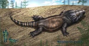 moradisaurus grandis ver2