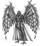 demon stolas