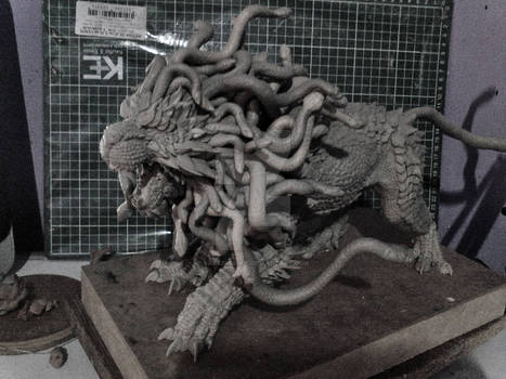 Leomedusasaurus