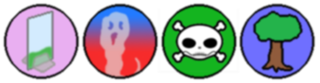 LW Expansion Icons