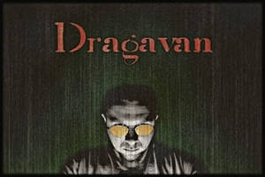 Silent Hill Me Desktop by Dragavan