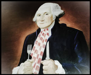 The Great George (Pop)
