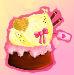 .:: Cake ::.
