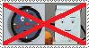 Anti Padlock Stamp by Karly-the-Mist-Ninja