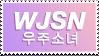 053 by wnho