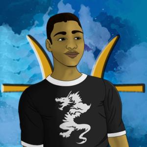 Draggeta's Profile Picture