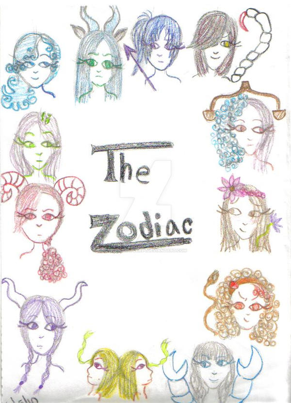 Zodiac Drawings By Prowerlover94 On Deviantart. Self Directed Roth Ira Custodians. Harvard Med School Requirements. Siemens Home Automation Capital One Auto Fina. Hvac Certification Michigan Sheet Pile Sizes. Acupuncture For Athletes Security Breach Laws. Mba In Accounting Online Fields Volvo Service. Rehab Center Mansfield Ohio Gre Online Class. Early Childhood Development Classes Online