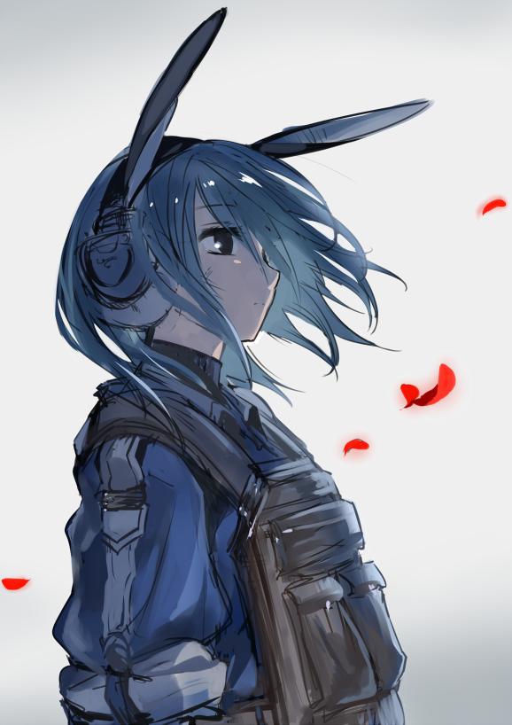 M4 by mizudokei