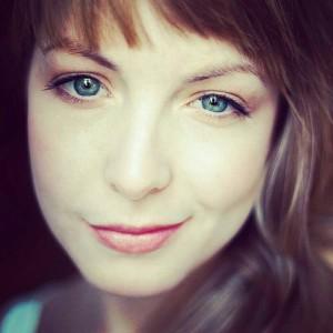 andaria's Profile Picture