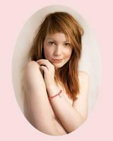 BreastCancerAwareness by andaria