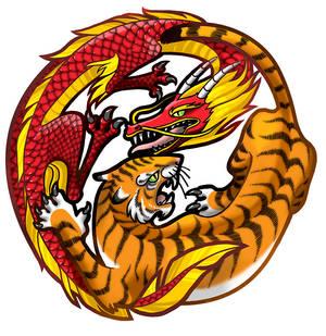 Chineese