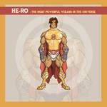 He-Ro (Etheria)