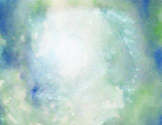 celestial v.1 by celeste-blacke