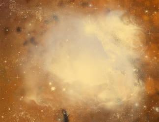 celestial v.3 by celeste-blacke
