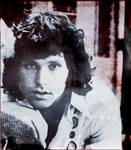Morrison..