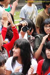 Hey, Photographer by Thaaaaaaaal