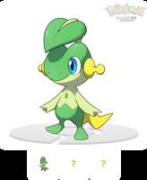 Pokemon Eclipse: Riblitz by Pokedro