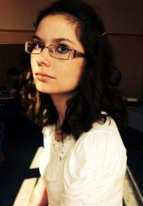 Sunlight-princess's Profile Picture