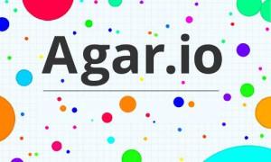 agariogame01's Profile Picture