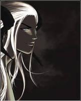 Leif 04 by ladyarnwyn