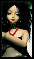 Sage 06 by ladyarnwyn
