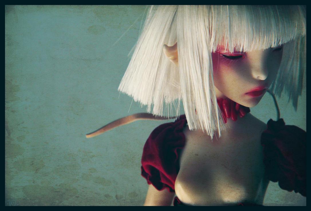 Liesl 02 by ladyarnwyn