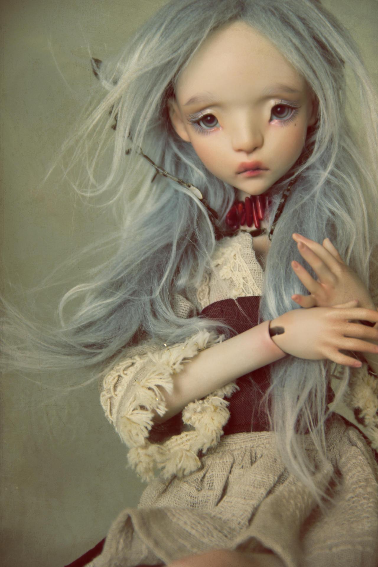 LiTTleLioN 02 by ladyarnwyn