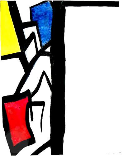 Singularity77's Profile Picture