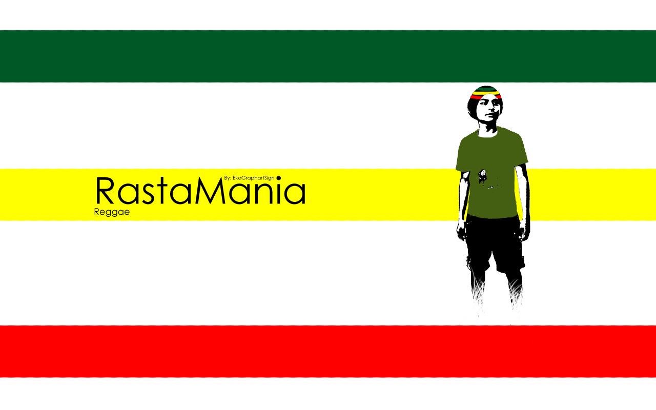 [Share]Gambar dari Photoshop Rastamania_by_ekographartsign