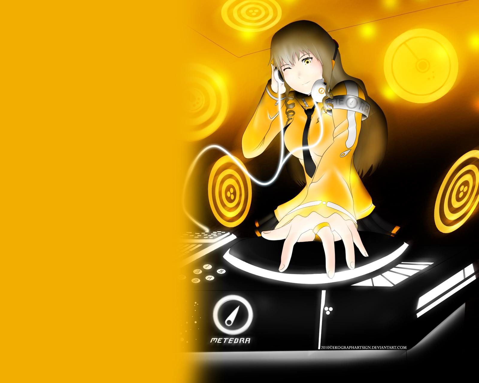 Anime CG from EKOGRAPHARTSIGN Orange_meteora_by_ekographartsign-d31q0sw