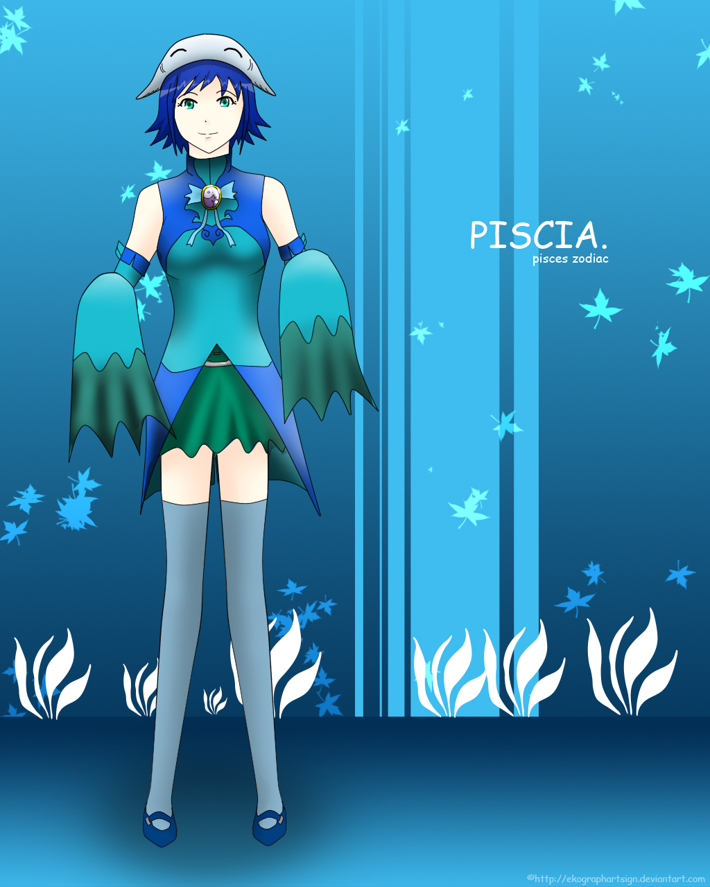 Anime CG from EKOGRAPHARTSIGN Piscia_by_ekographartsign-d329rvr