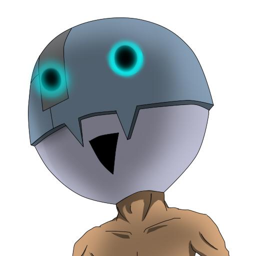 Anime CG from EKOGRAPHARTSIGN Prodibot_the_stronger_by_ekographartsign-d32c475
