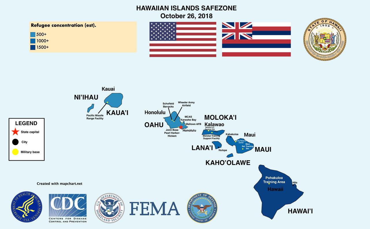 hawaiian_islands_safezone__through_rough_times__by_godemperorgillan_debx1hl-fullview.jpg