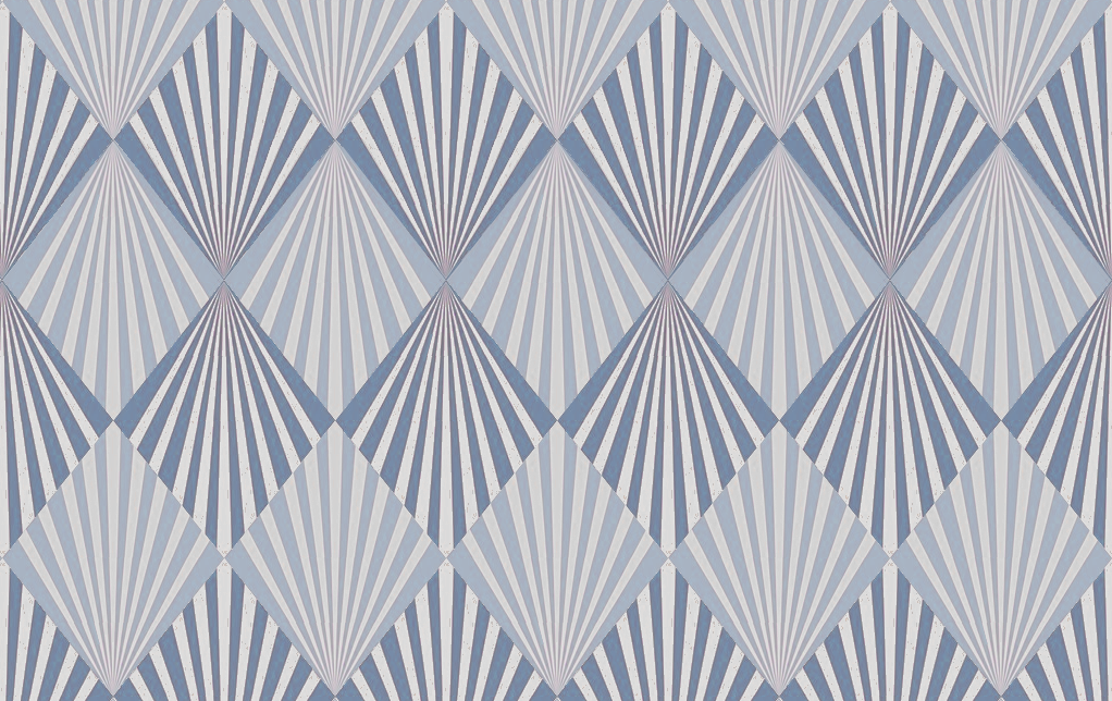 Art Deco pattern by JaySimons on DeviantArt