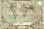 The World - 1938