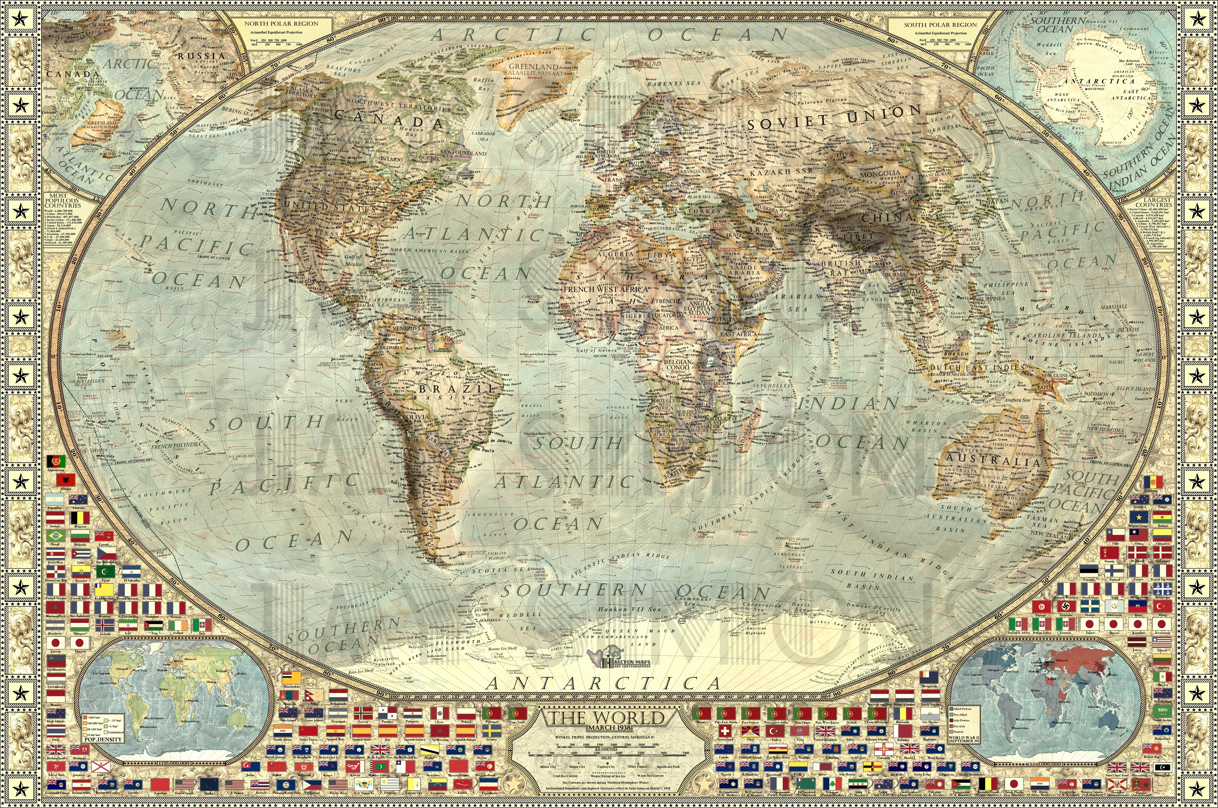 The world 1938 by jaysimons on deviantart the world 1938 by jaysimons gumiabroncs