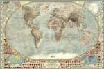 The World - 1914